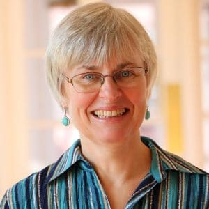 RN Advocate Elizabeth Bowman | IKOR of Charlottesville