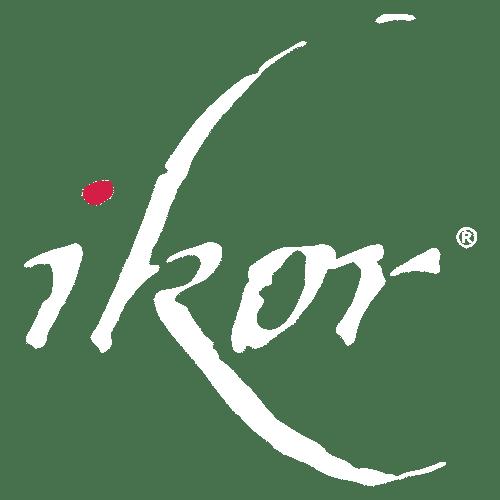 IKOR of Charlottesville